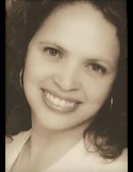 Wendy Torres